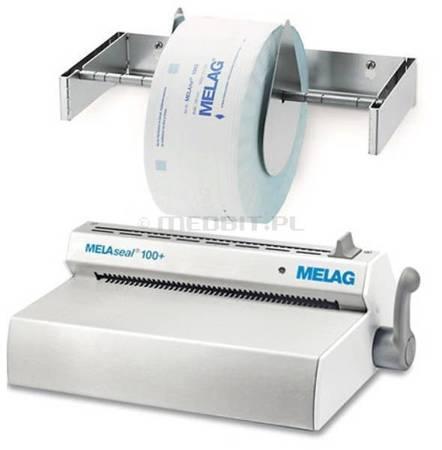 Zgrzewarka MELAseal 100+ standard